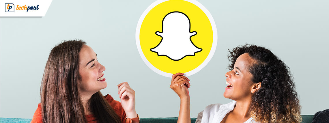 How To Find Someone On Snapchat Without Username & Phone Number?