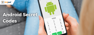 Top 10 Best Android Secret Codes For Pro | Unlocked Hidden Android Features
