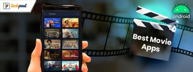 11 Best Free Movie Apps For Android Smartphone Users in 2020
