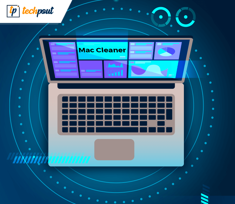 Best Free Mac Cleaner Software