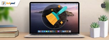 Best Mac Cleaner Apps to Clean and Optimize Your Mac (Free & Paid)