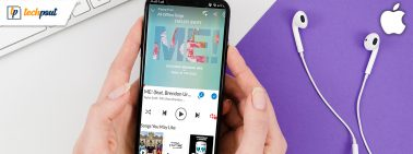 Best Music Player Apps For iPhone in 2021