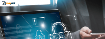 Ways To Protect Yourself Against Cybercrime