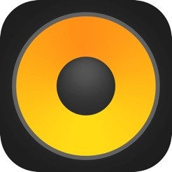 Best Music Player Apps - Vox Player