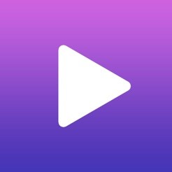 Best Music Player Apps - Stezza Music Player