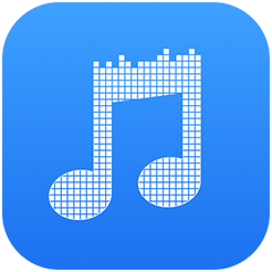 Best Music Player Apps - Ecoute Music Player