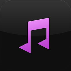 Best Music Player Apps - Cartunes Music Player