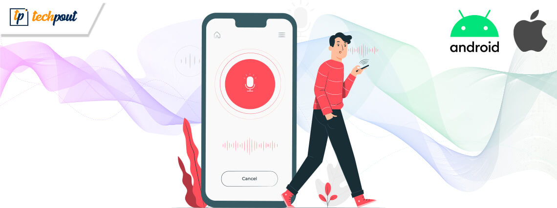 Best Voice Changer Apps For Android & iPhone in 2020