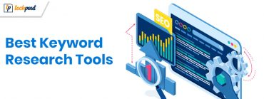 7 Best Keyword Research Tools For SEO In 2020