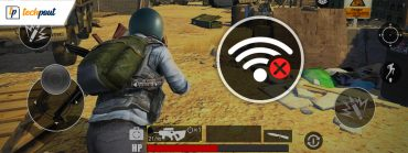 Top 14 Best Offline Shooting Games for Android (No Internet Required)