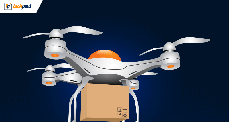 Drone Delivery Problems