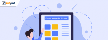 How To Create An App For Android