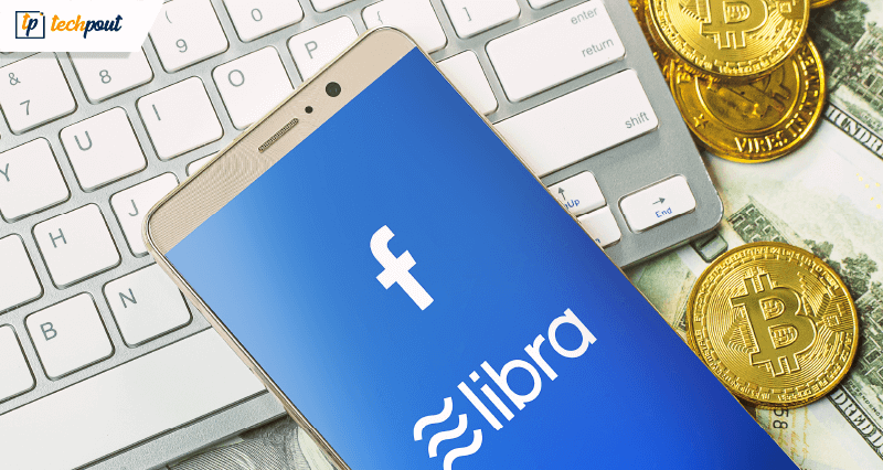 Facebook Cryptocurrency Libra