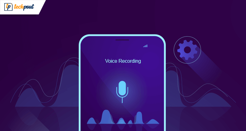 How to delete your voice recordings