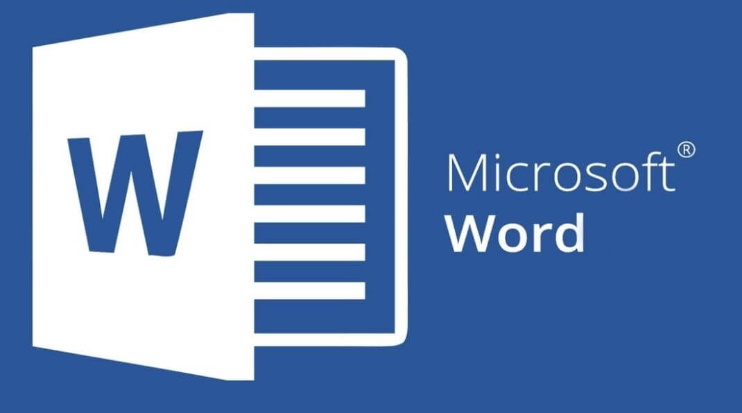 Convert PDF to Word Using Microsoft Word