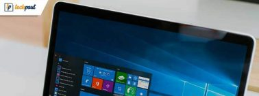 How to Disable the Touchscreen in Windows 10