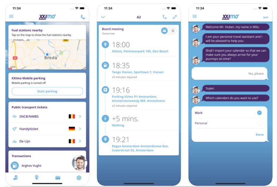 Milo - Best Deal App For Shopping