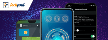 Enable Dark Mode on Multiple Devices