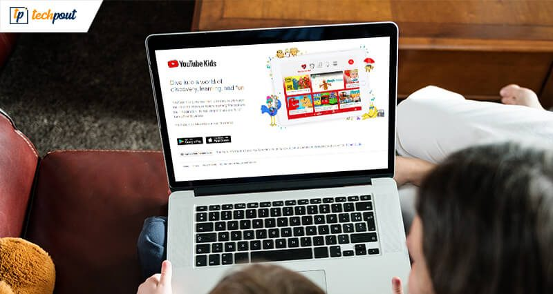 YouTube to Roll Out The Separate Site for Kids