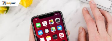 Apple iPhone 11 Release Date and Specification