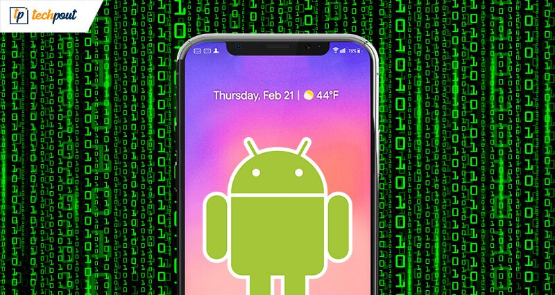 hacking-apps-for-android