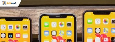 iPhone XS, iPhone XR Prices Dropped in India