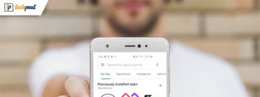 Google Boosts Bug Bounties for Play Store Apps