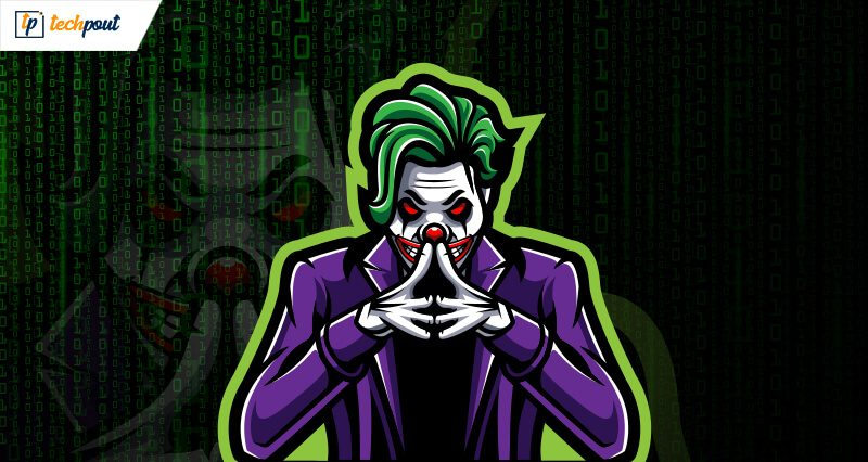 New 'Joker' Malware Has Infected 24 Android Apps