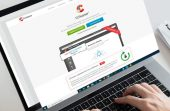 CCleaner Review Product Details Features Price and More