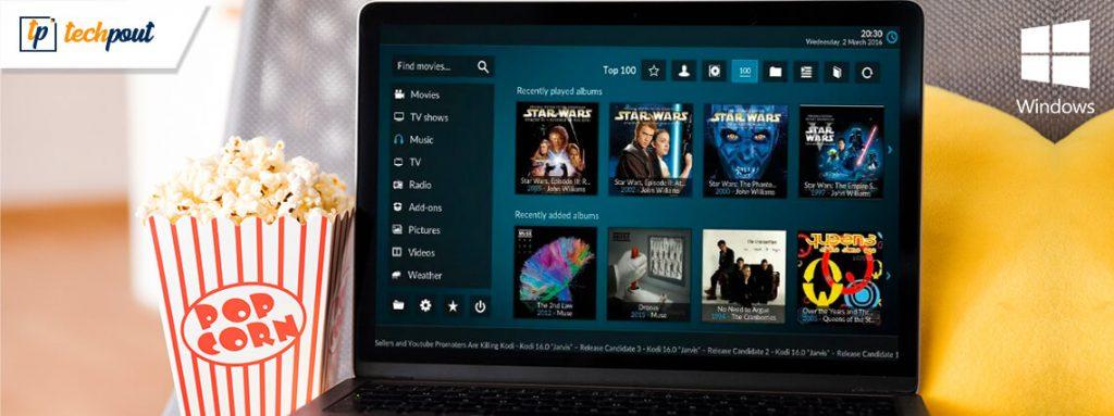 15 Best IPTV Players for Windows PC in 2021