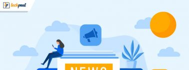 Best Free News Apps For Android & iOS