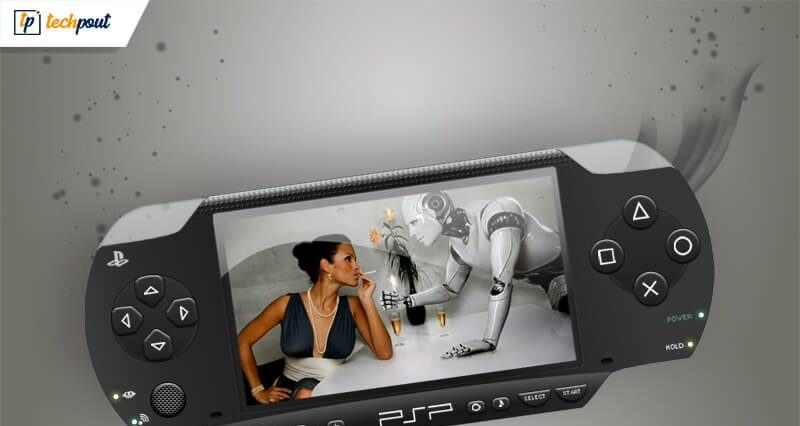 Top_25_Best_Must_Play_PSP_Games_of_All_Time