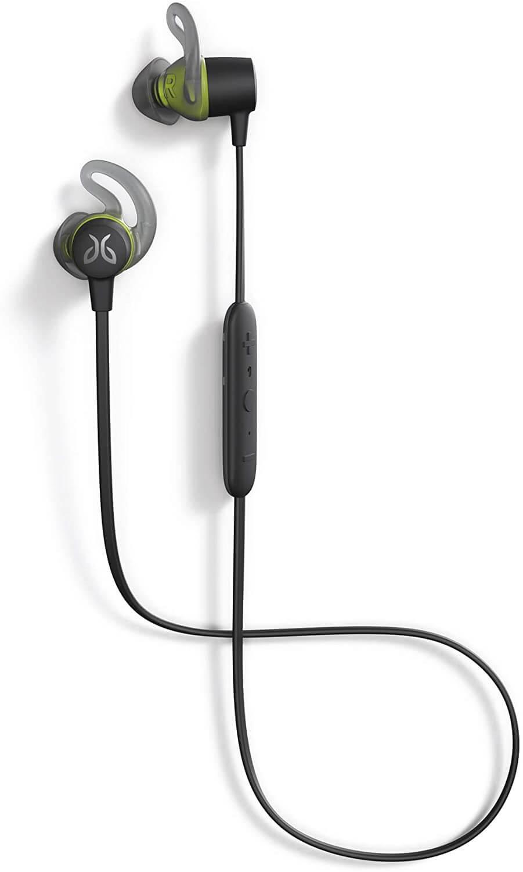 Jaybird Tarah Pro - Best Wireless Bluetooth Earbuds