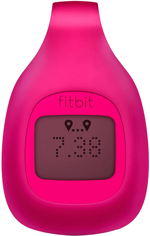 Fitbit Zip - Best Fitbit Band