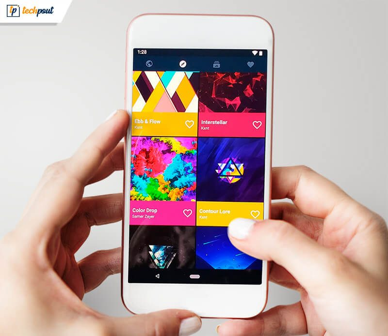 Best Free Live Wallpaper Apps For Android
