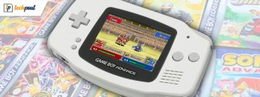 Top 50 Best GBA (Gameboy Advance Games) All time in 2020