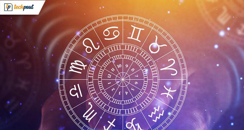 Best Horoscope Apps