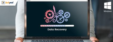 14 Best Data Recovery Software For Windows In 2021