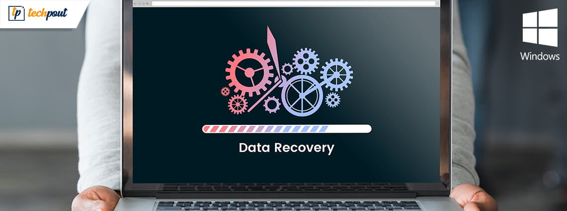 Best Data Recovery Software For Windows in 2020