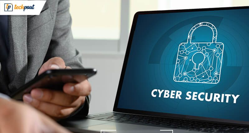 Cyber Security Threats For Small Businesses