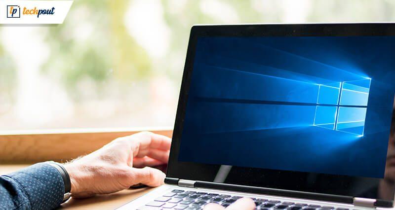 Best Chromebooks To Buy in 2019