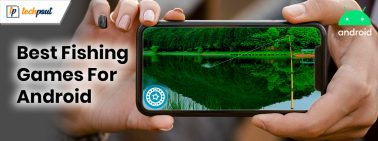 9 Best Fishing Games For Android Smartphones In 2021