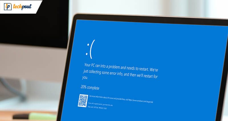 Latest Update on Windows 10's Reportedly Causes Blue Screen of Death Problems