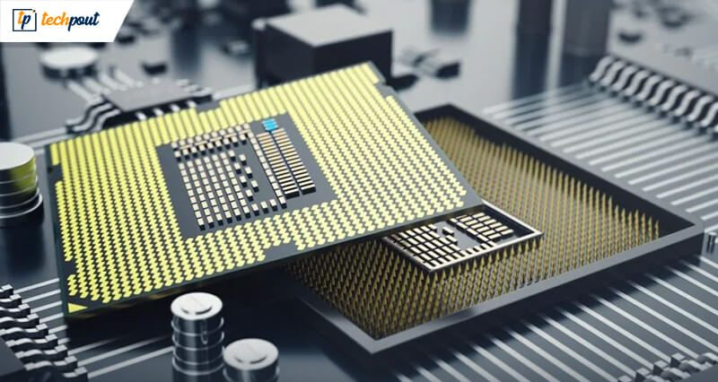 Google Claims To Have Achieved 'Quantum Supremacy' With New Processor That Could Change Computing Forever