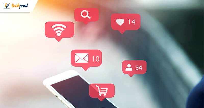 Best SMS Marketing Software Tools