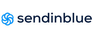 SendInBlue - Best SMS Marketing Software