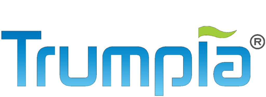 Trumpia - Best SMS Marketing Software