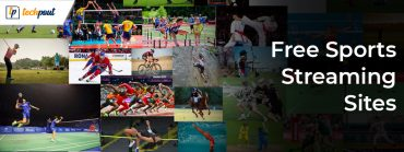 Best Free Sports Streaming Sites of 2021