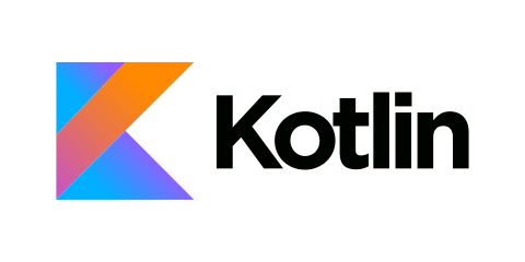 Kotlin Web Development Programming Language