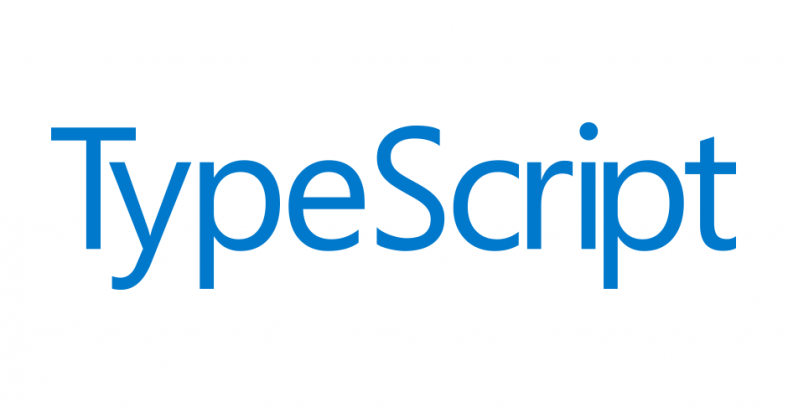 Typescript Programming Language For Web Development